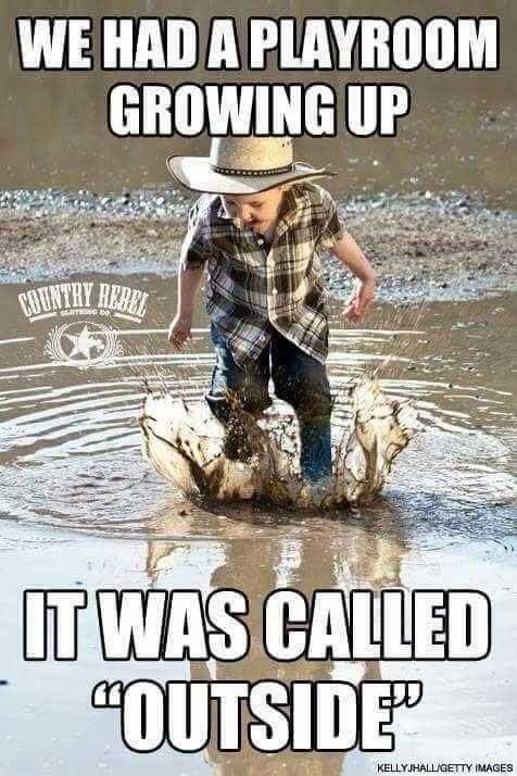 Pin On Gotta Luv Cowboys