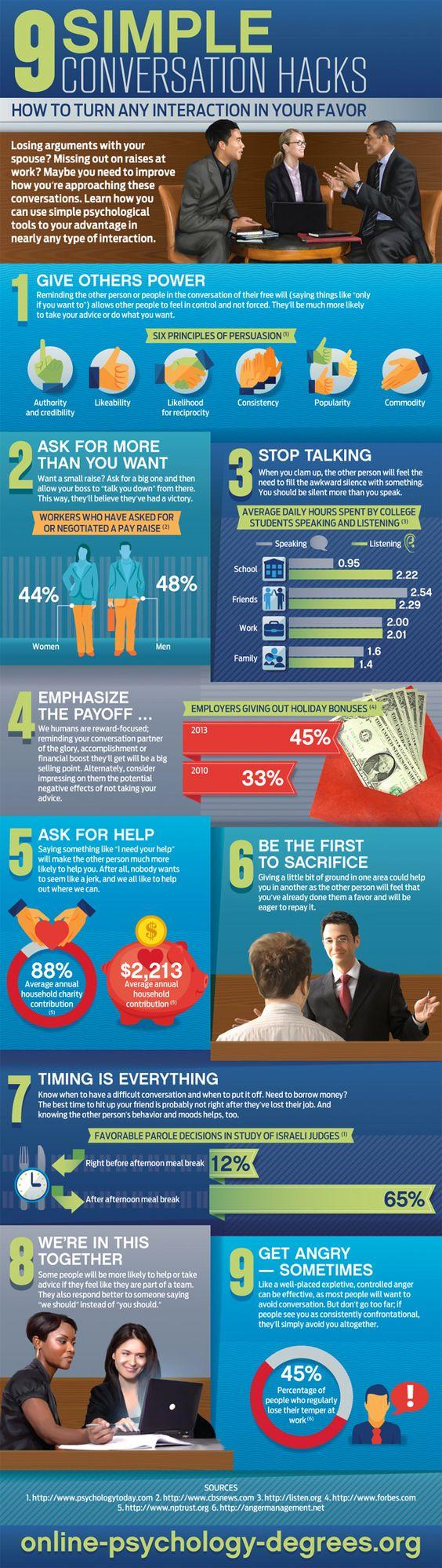 salary negotiation tactics that work online business hacks 9 salary negotiation tactics that work