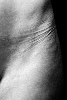 Justin Bartels Photography: IMPRESSION Series