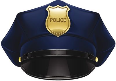 Law Enforcement Clip Art And Police Officer On Pinterest