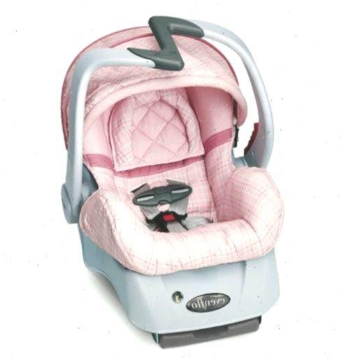 Baby Car Seats Reborn Baby Doll Car Seat Puppe Babydollstuff Doll Baby Doll Car Seat Baby Car Seats Car Seats