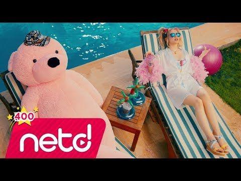 Turkce Pop Muzik Turkish Pop Music 2019 Playlist Netd Top 100 Youtube 2020 Tilki Pop Muzik Sarkilar