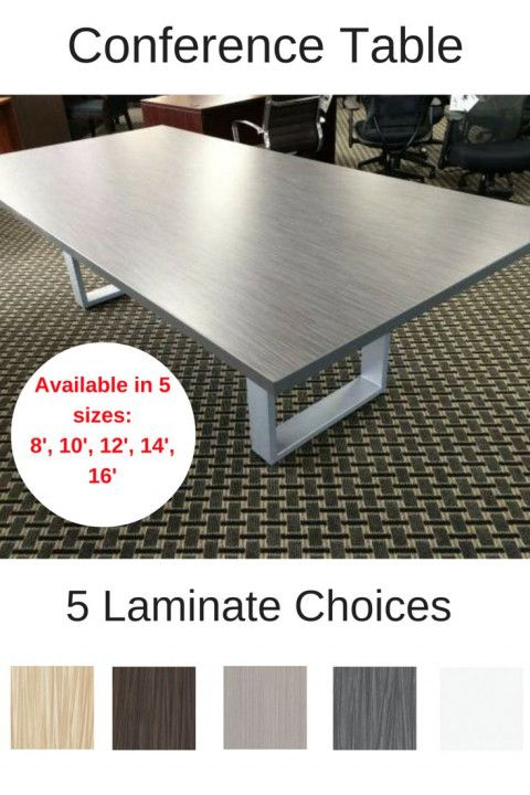 Small Round Conference Table With Chairs Best Office Furniture Check More At Http Www K Conference Table Custom Conference Table Conference Table For Sale