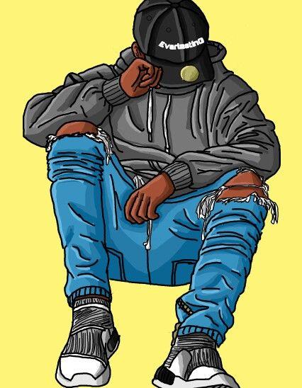 Pin De Chris Steen Em Drawings Papel De Parede Supreme Desenho De Casal Papeis De Parede Whatsapp Black people supreme wallpaper