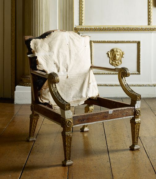 Will Fisher Collection - #antiques