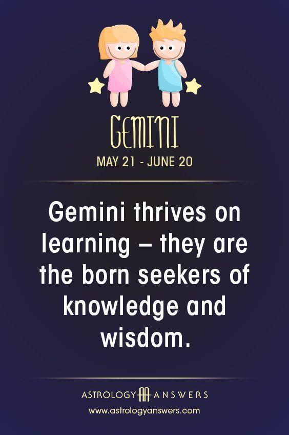 Monthly horoscope world of wisdom 2019