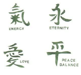 Hindu Symbol For Love   aztec Hindu symbol graphics and ...