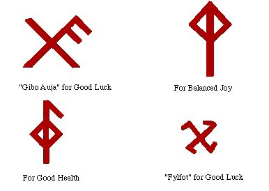 lucky symbols in india
