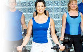 Newington Ct Gym Healthtrax Personal Training Newington North Haven