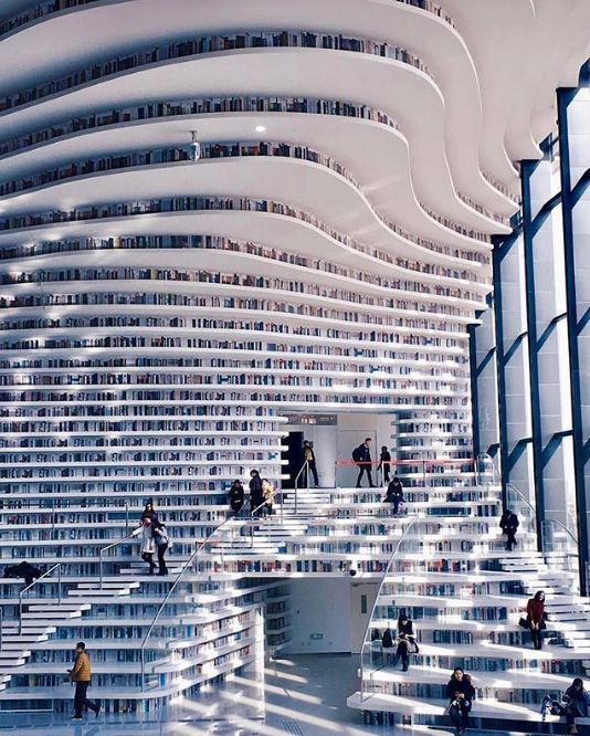 Readers Share Top Design Moments from