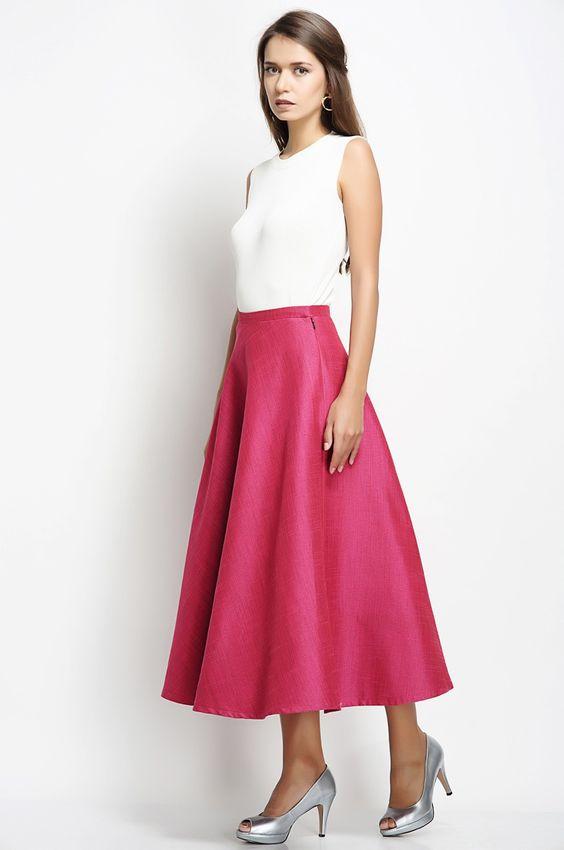 Women Dresses Online
