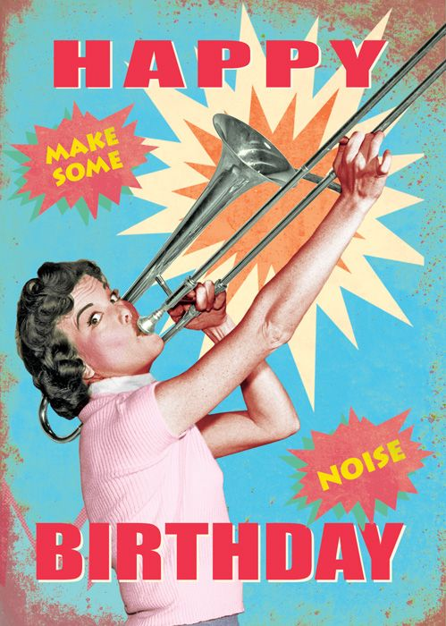 Pin By Dark Room On Celebrate With Images Happy Birthday