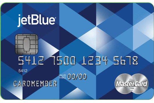 Jetblue Plus Card Best Ever 60k Bonus Available In 2020 Best