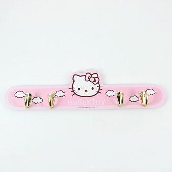 Hello Kitty Hanger