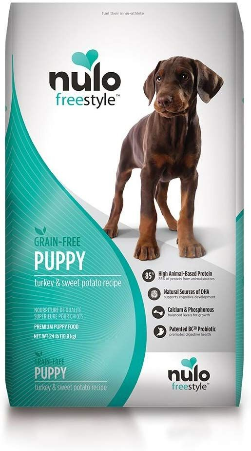 Top 10 Popular Dry Dog Food Reviews Check The Amazon Store Link For Update Price Ads Amazon Dogfood Bestdogfood Petproducts Animal In 2020 Grain Foods