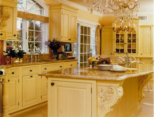 Kitchen Designs By Ken Kelly Wood Mode Bentwood Custom Luxury Kitchens Baths