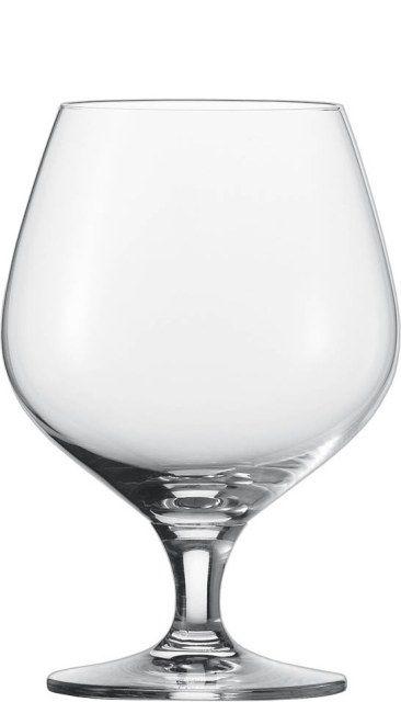 Cognacglas Mondial Schott Zwiesel - bn-service