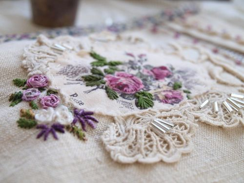 atelier_violette_creation_broderie_couture_chantal_Sabatier_2