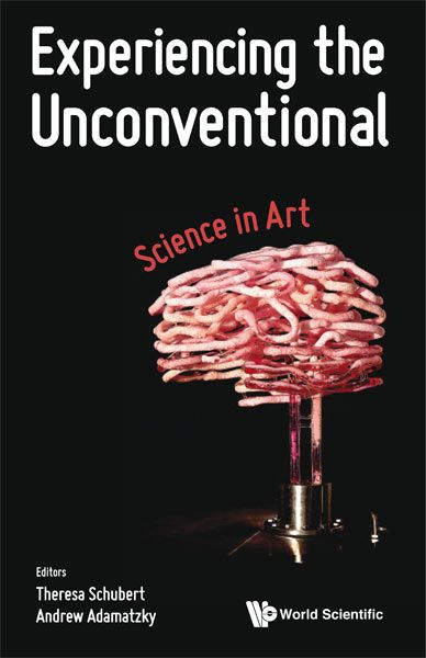 Sample Text | Experiencing the Unconventional