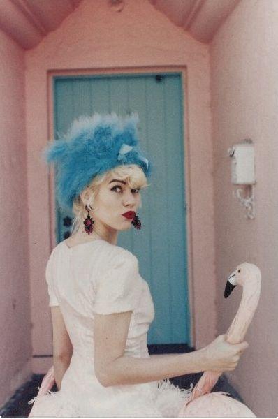 Sara Stockbridge Nude Photos 92
