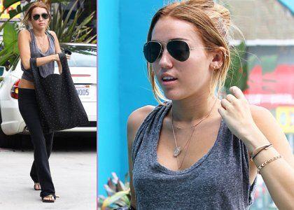 2e238bc0f3b Round Ray Bans Miley Cyrus « Heritage Malta
