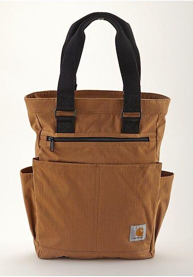 CarharttKit Bag