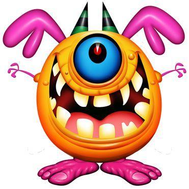 Resultado de imagen de pink aliens png