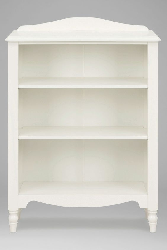 For Bookcases Childrens Storage And Shelving At Next Co Uk Day Delivery Free Returns Available Of Products Online