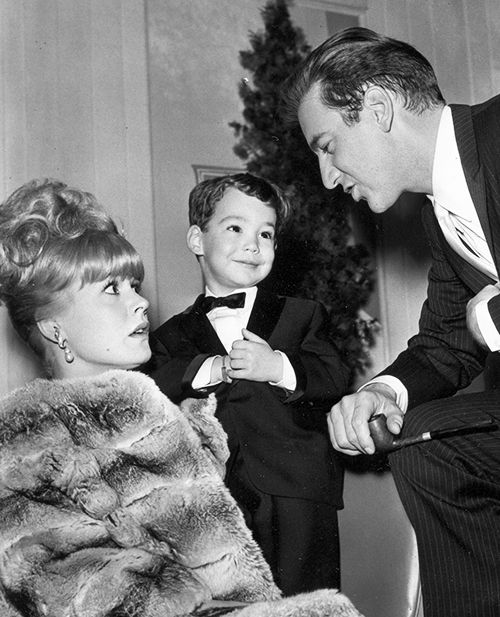 17 Best Images About Dee Dodd Sandra Dee Bobby Darin