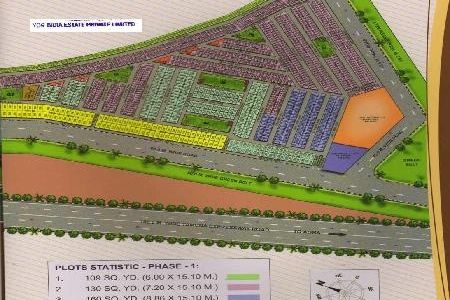 Yamuna Expressway NRI Township Greater Noida–9811237690            This plot is located into one of the finest township of the locality by the name of NRI TOWNSHIP being developed by SDS infratech pvt Ltd. it is adjoining gautam buddha university and upcoming night safari, also opposite to the formula -1 race track . Saya properties   9811237690 www.sayaproperties.com sayaproperties73@gmail.com http://sayaproperties.com/express-zenith/ 45, 00,000 200 sq-yrd
