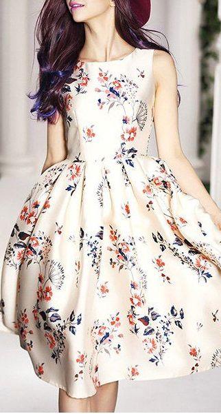 garden wedding:   Wedding guest dresses UK d797b9e53301d1945caaaf550c41f3a0