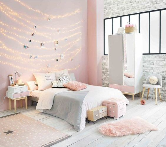 Pin On Bedroom Ideas
