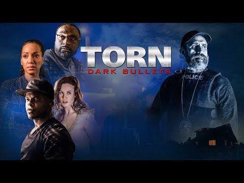 Thriller Movie Full Length 2020 Hollywood Crime Drama Film In English Youtube Hollywood Crime Thriller Movie Drama Film