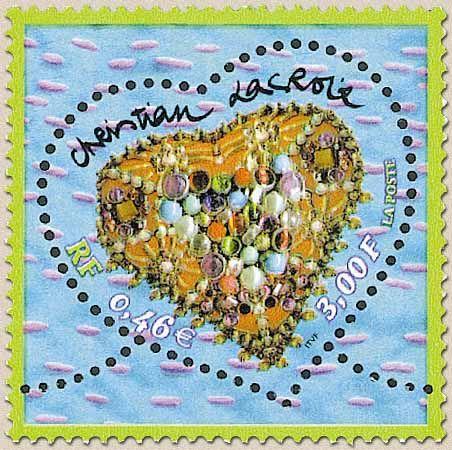 http://jacotte26.forumactif.com/t6092-christian-lacroix