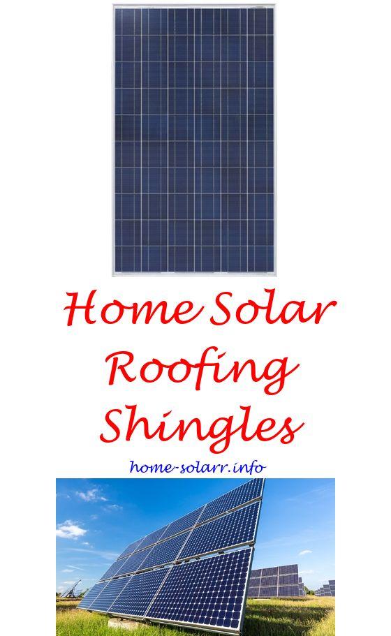 Solar Power Storage How To Make Solar System At Home Solar Gadgets Window 5747730136 Diy Solar Power Generator Solar Panels Solar Energy Diy