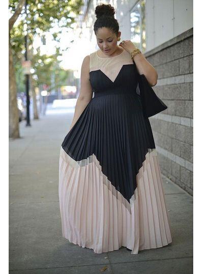 Women Plus Size Summer Evening Formal Cocktail Party Casual Maxi Dress Size XXXL