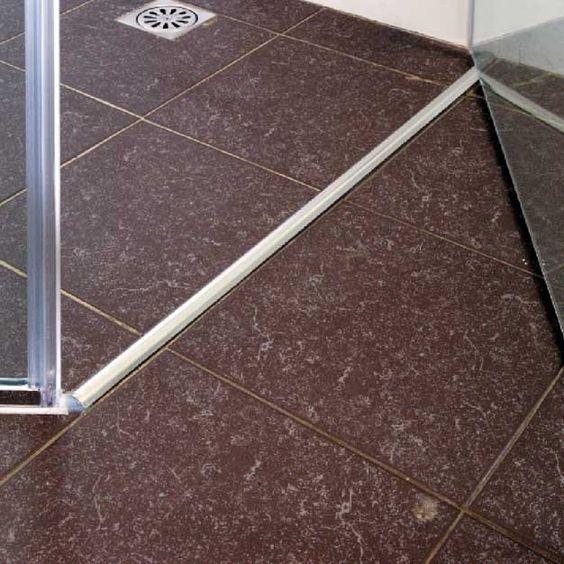 Shower Door Threshold Seal Door Designs Plans