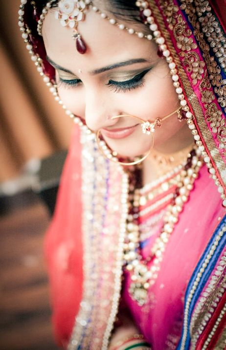 Indian i am and chang 39 e 3 on pinterest for What to wear to a wedding other than a dress