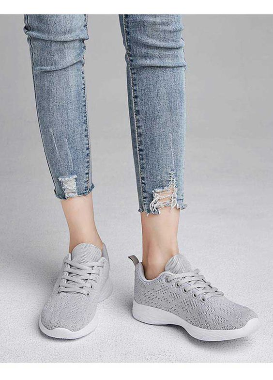 30 Sports Shoes Trending This Summer shoes womenshoes footwear shoestrends