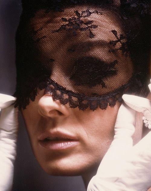 """.Audrey Hepburn in """"How to steal a million / Hırsız Aşıklar"""" (1966)"""
