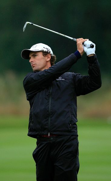 32++ Bmw championship at aronimink golf club information