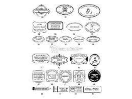 sellos de hule - Buscar con Google