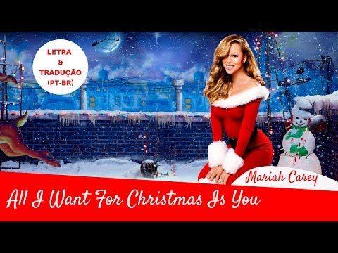 Teacher Milena Youtube Mariah Carey Mariah Celebrity Moms
