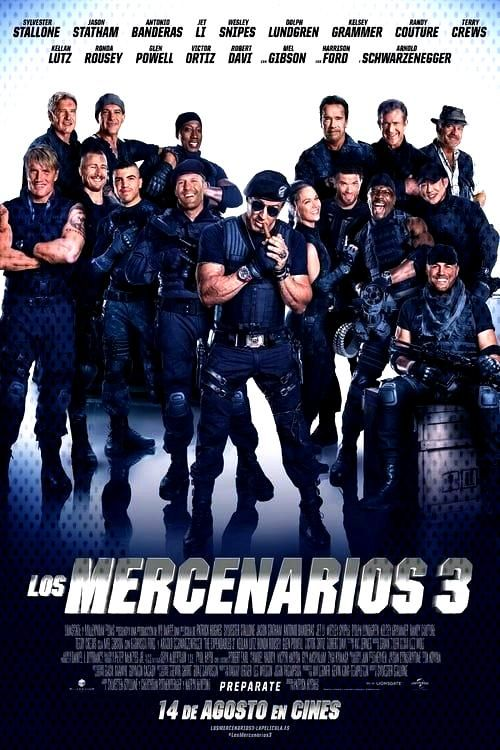 Pin En Watch Full Movie