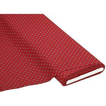 Tissu pour la base des toques de chef de mes monstres http://www.pinterest.com/pin/332281278731321198/