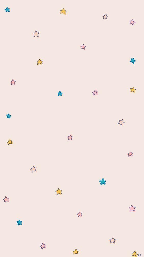 Wallpapers Background Wallpapers Tumblr Wallpapers Photo Wallpapers En 2020 Fondos De Pantalla Reggae Fondos De Pantalla De Iphone Ideas De Fondos De Pantalla