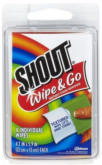 *PRINT NOW* FREE Shout Wipes at Target (thru 3/28)