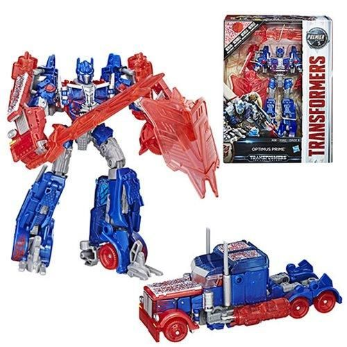 TOBOT V SPEED Blue Transformer Transforming Space Robot Sports Car Toy 2018 New