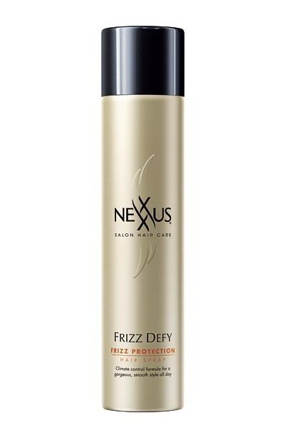 Top 10 Best Hairsprays For Every Style