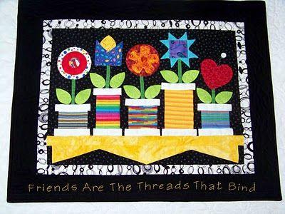 quilt shop calendar  | Attic Window Quilt Shop: November 2010